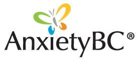 anxietybc logo
