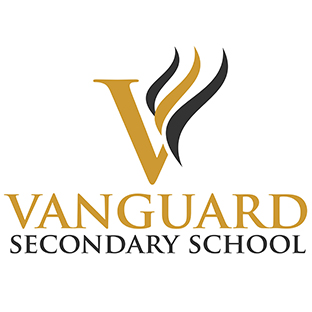 Vanguard Secondary School
